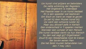 Gravenmoer-gedicht-c60