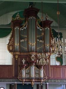 Gravenmoer-orgelfront-04