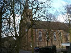 Gravenmoer_Kerkdijk_15_ae_01-03-2010_jk
